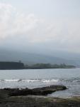 Ho'okena Bay