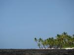 """Pu'uhonua O Honaunau (""""Place of Refuge"""")"""