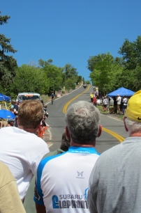The 2011 prologue in Bibleburg