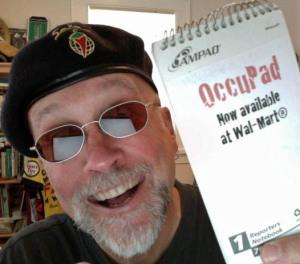 OccuPad