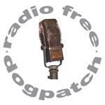 rfd-logo-2-xs