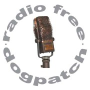 "Radio Free Dogpatch first ""aired"" in November 2005, then promptly swirled down the Loo of History. It's back now, God help us all."
