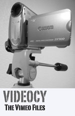 Videocy