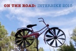 interbike-bug