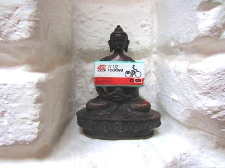 Medicine, Buddha.