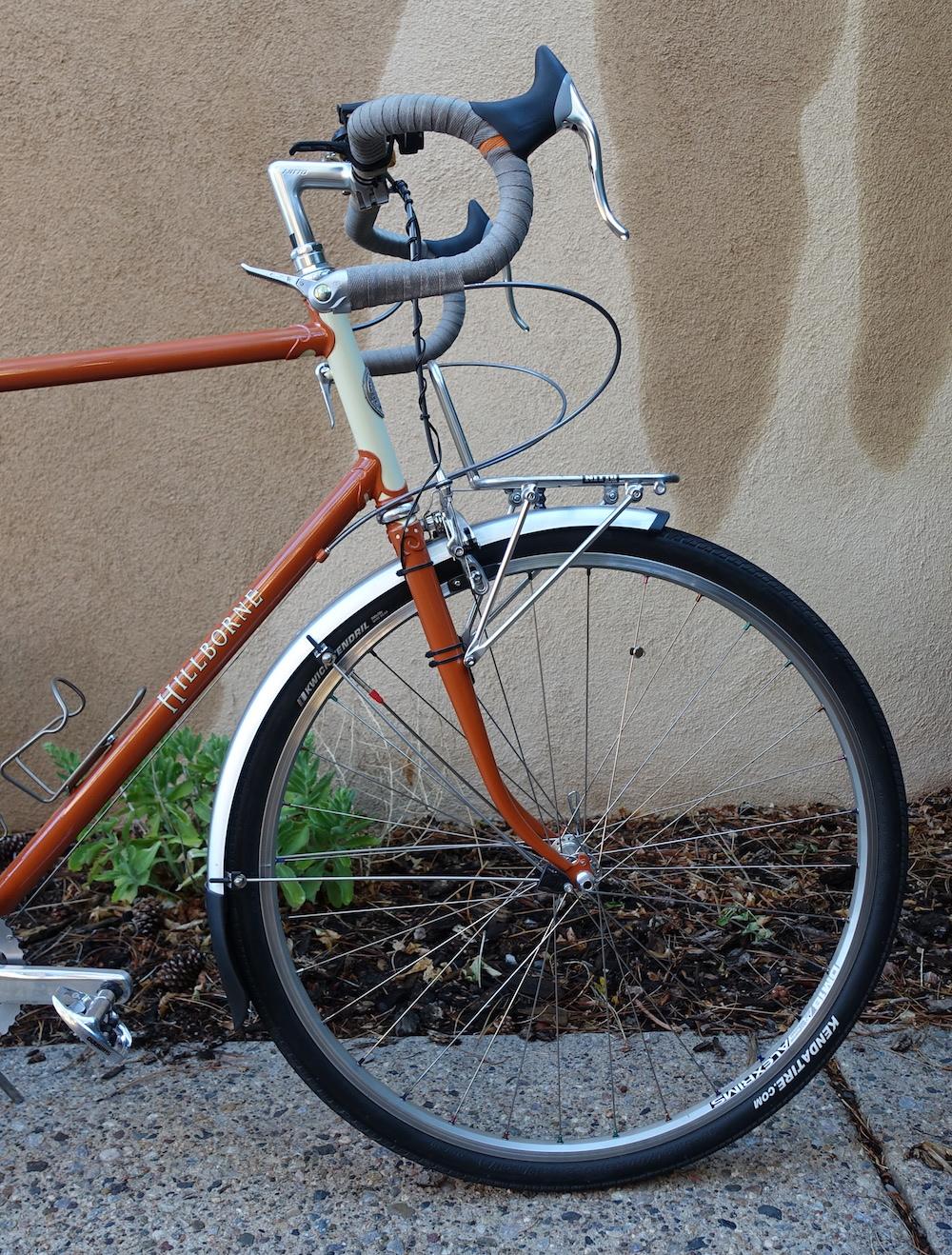 Bike stuff | Mad Blog Media