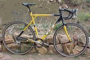 GT ZRX